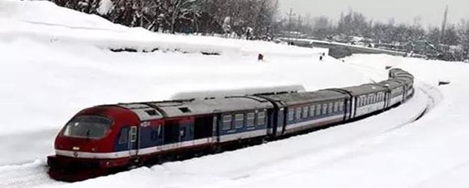 station sarai rohilla inquiry number